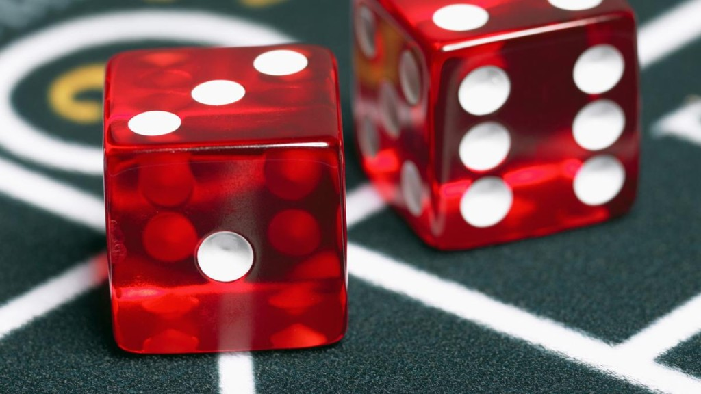 dice-casino*1200xx1500-844-0-239