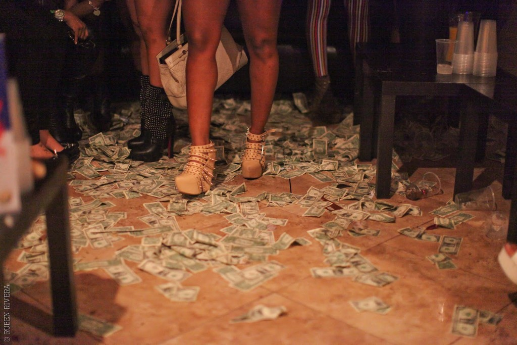 money-on-the-floor