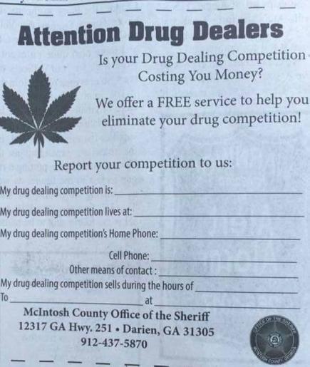 how to find a local drug dealer