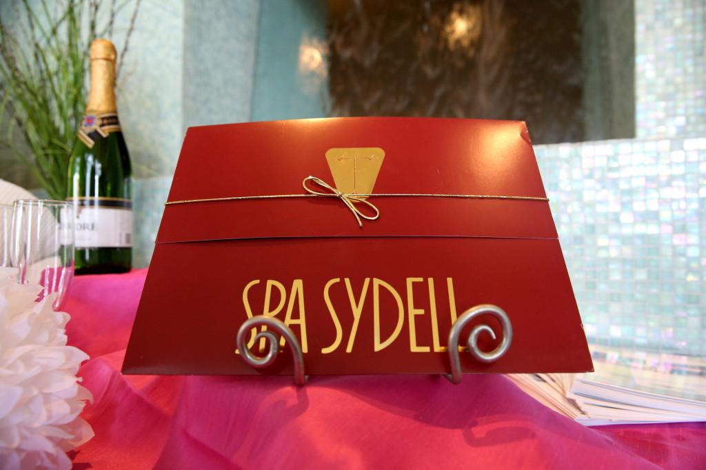 Spa-Sydell-85