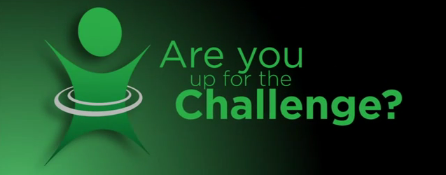 are_you_up_for_the_challenge