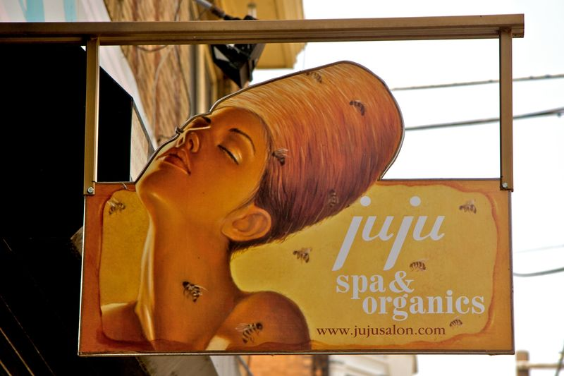 juju-spa-and-organics