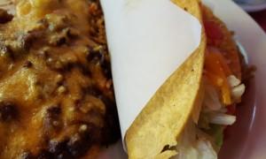 Fresh Tex-Mex at Rio Bravo