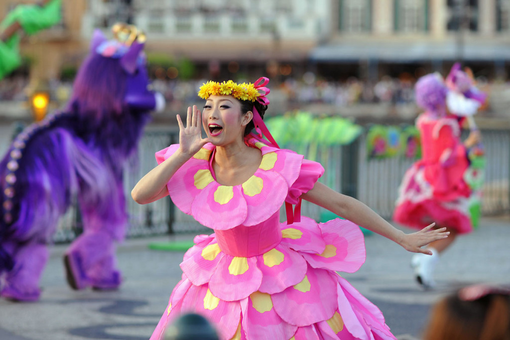 disney_sea_dancers_7