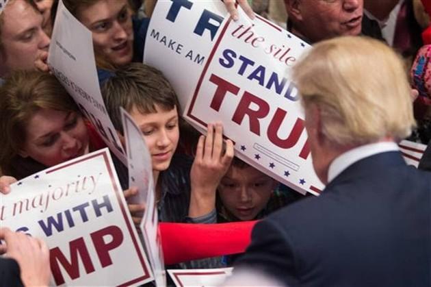 Trump visit 23