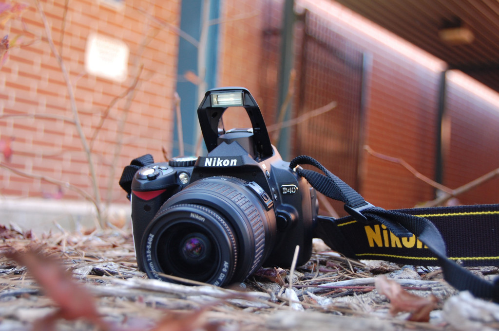 Nikon Brings Photography Classes To Atlanta In January Gafollowers