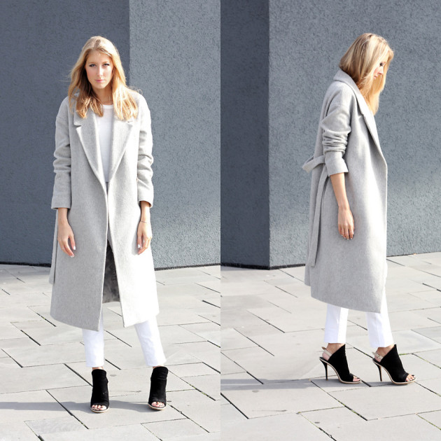3361760_mydubio_grey_long_coat