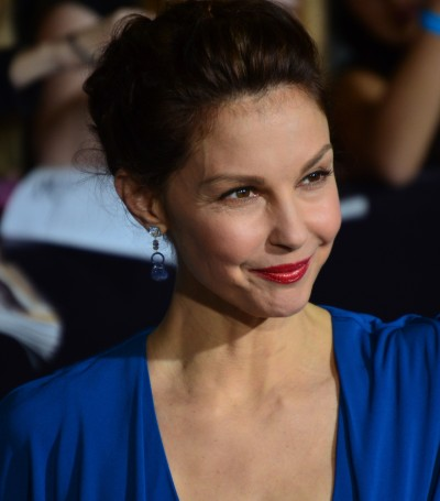 Ashley Judd, Life Briefly casting