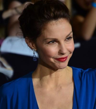 Ashley Judd, Life Briefly casting