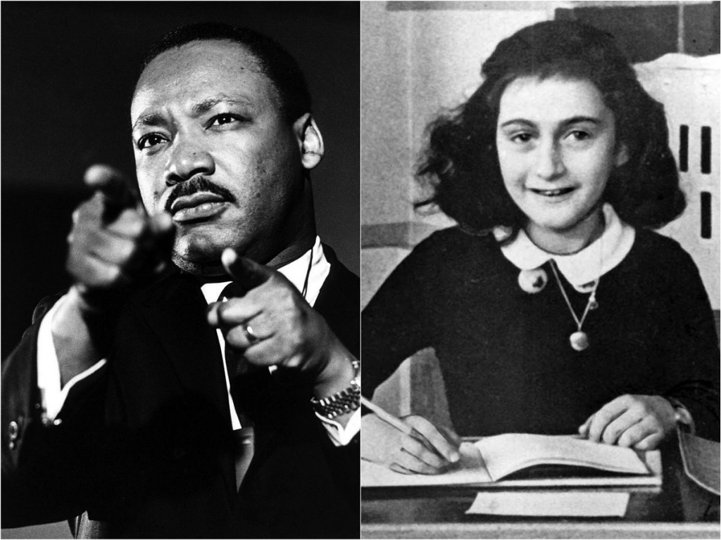 mlk-and-anne-frank-these-two-icons-were-alive-at-the-same-time-13-famous-duos-whose-lives-overlapped-jpeg-300894