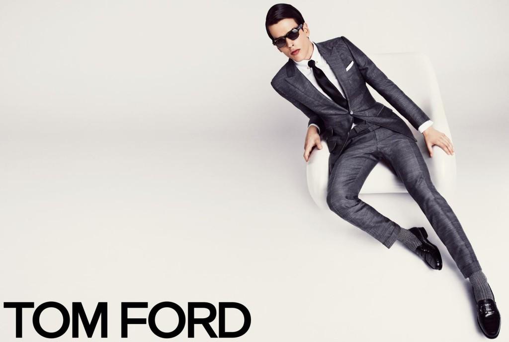 tom-ford-spring-summer-2013-09