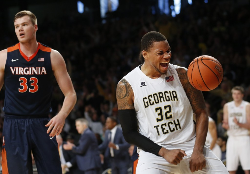 Virginia_Georgia_Tech_Basketball-0ff84-1365