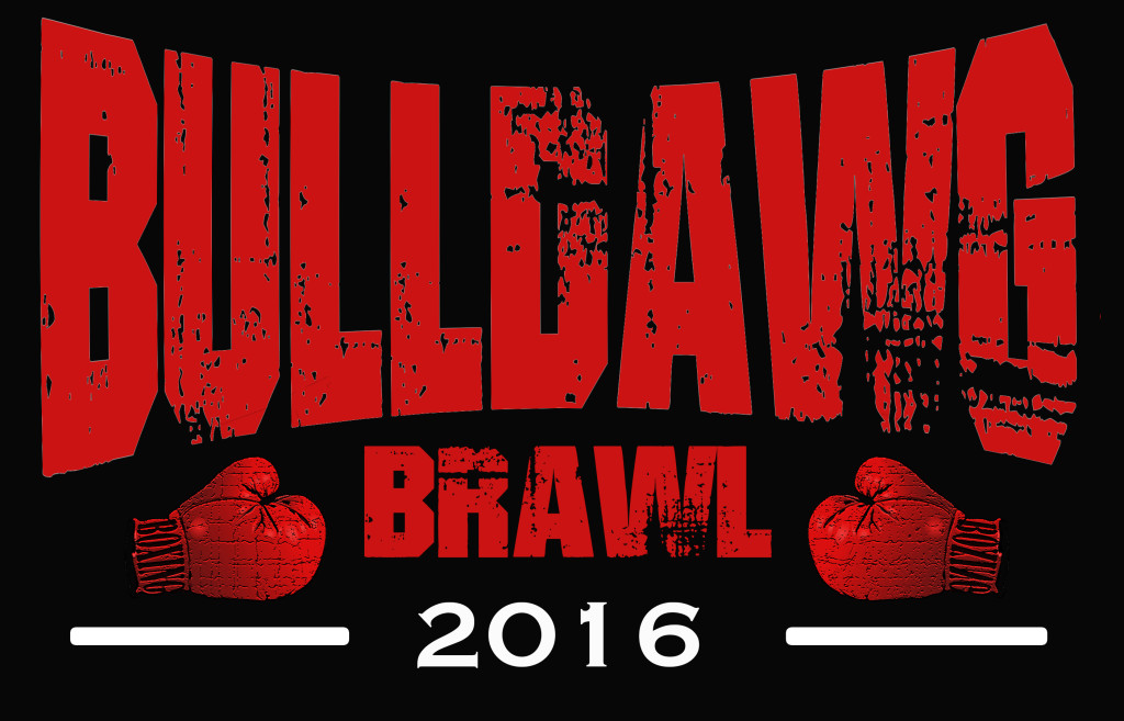 bulldawgbrawl3revised