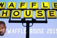 waffle-house-sign-boycott.0
