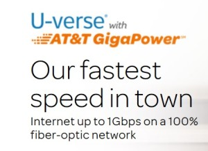 AT&T keeps expanding