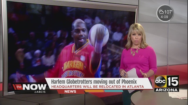 Harlem_Globetrotters_moving_from_Phoenix_3177070000_21409281_ver1.0_640_480