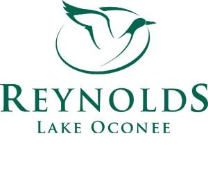 Reynolds newa