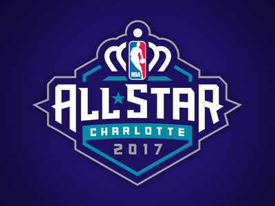 all-star-game-atlanta