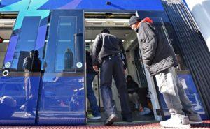 121315-streetcar-HS01