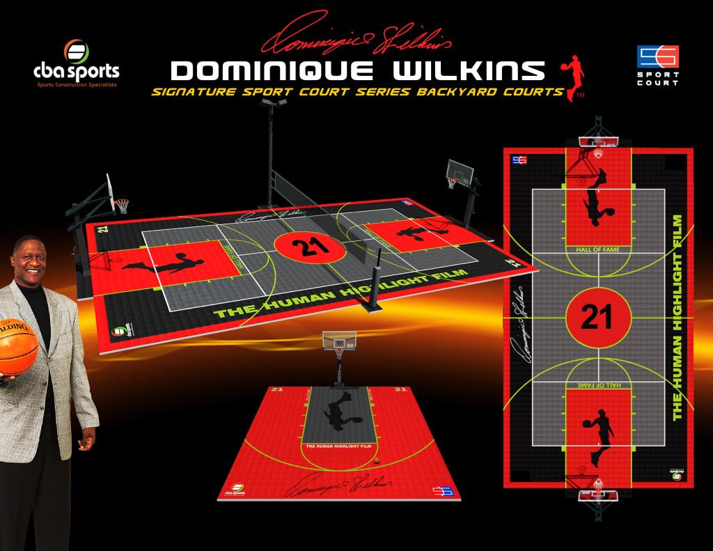 D Wilks court