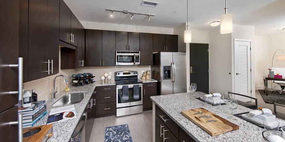 millennials are driving the latest surge in atlanta s rental market gafollowers. Black Bedroom Furniture Sets. Home Design Ideas