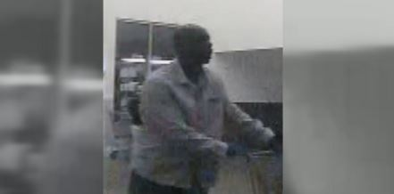 suspect_1460376940262_1531756_ver1.0