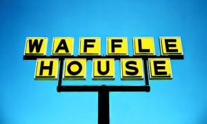 waffle_house_sign_5x3
