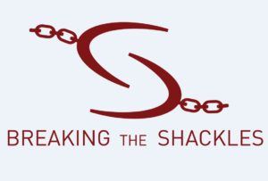 Breaking the Shackles putting on a fundraiser this week.