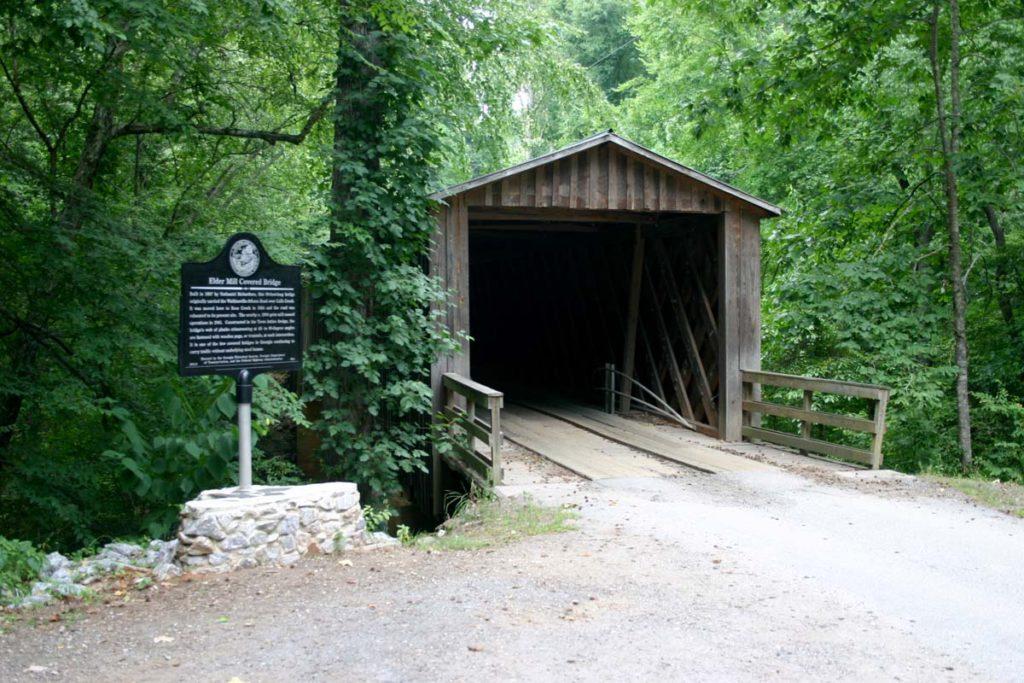 Elder-Mill-Covered-Bridge1