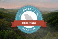 SW-SafestCities-Photo-Georgia