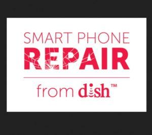 DISH Smartphone Repair comes to Atlanta
