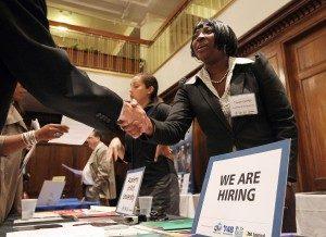 job-fair-we-are-hiring-300x218