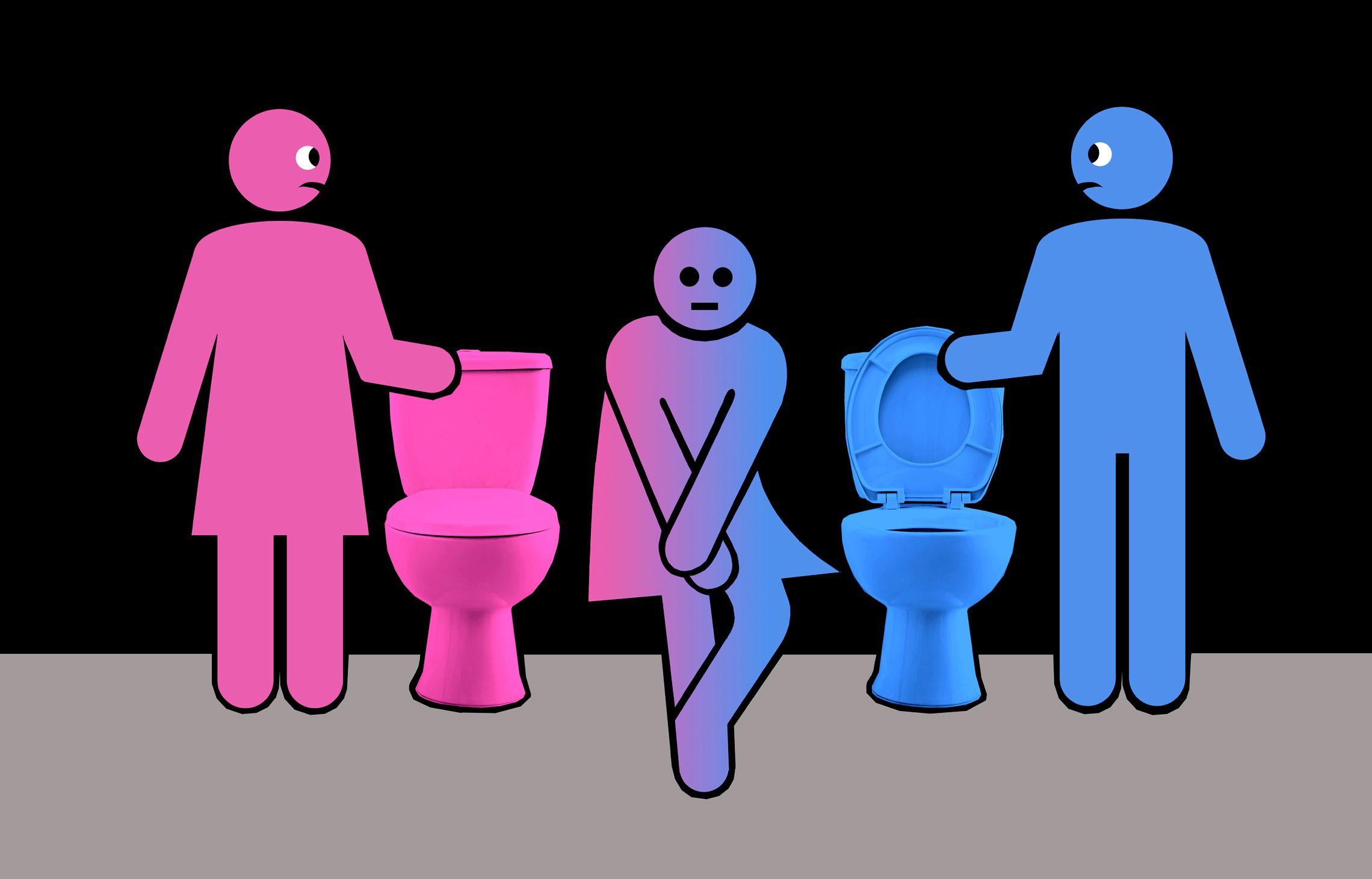 transgender bathroom controversy puts gwinnett county schools in a