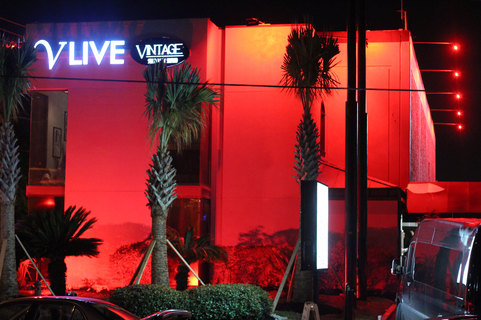 V live adult club moves to atlanta and holds job fair gafollowers stopboris Image collections