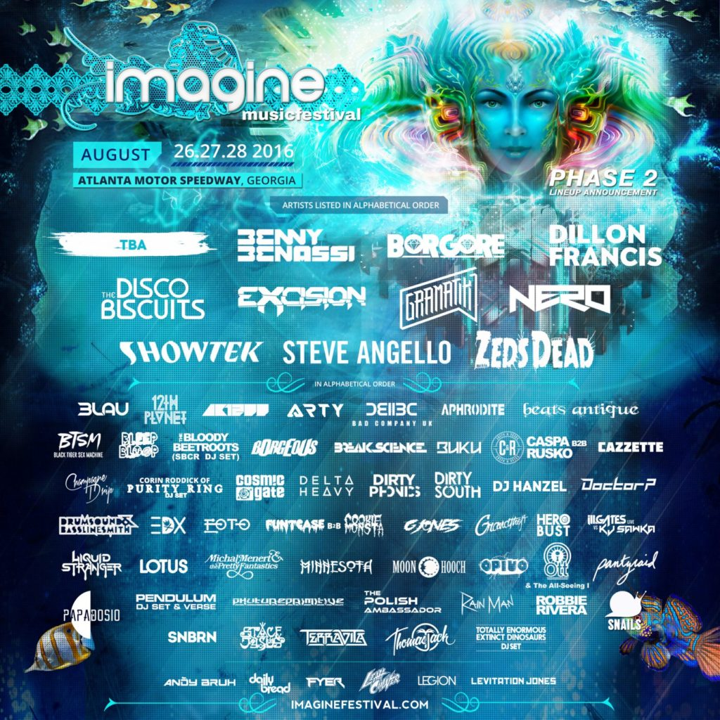 Phase2-Lineup-Imagine-Festival-Full-Square-e1465316741305