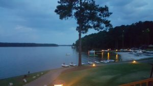 Rolex Tournament of Champions at Reynolds Lake Oconee
