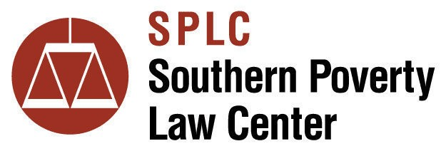 SPLC-Logo-e1395866272343