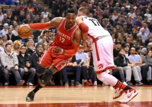 dwight-howard-jonas-valanciunas-nba-houston-rockets-toronto-raptors-1