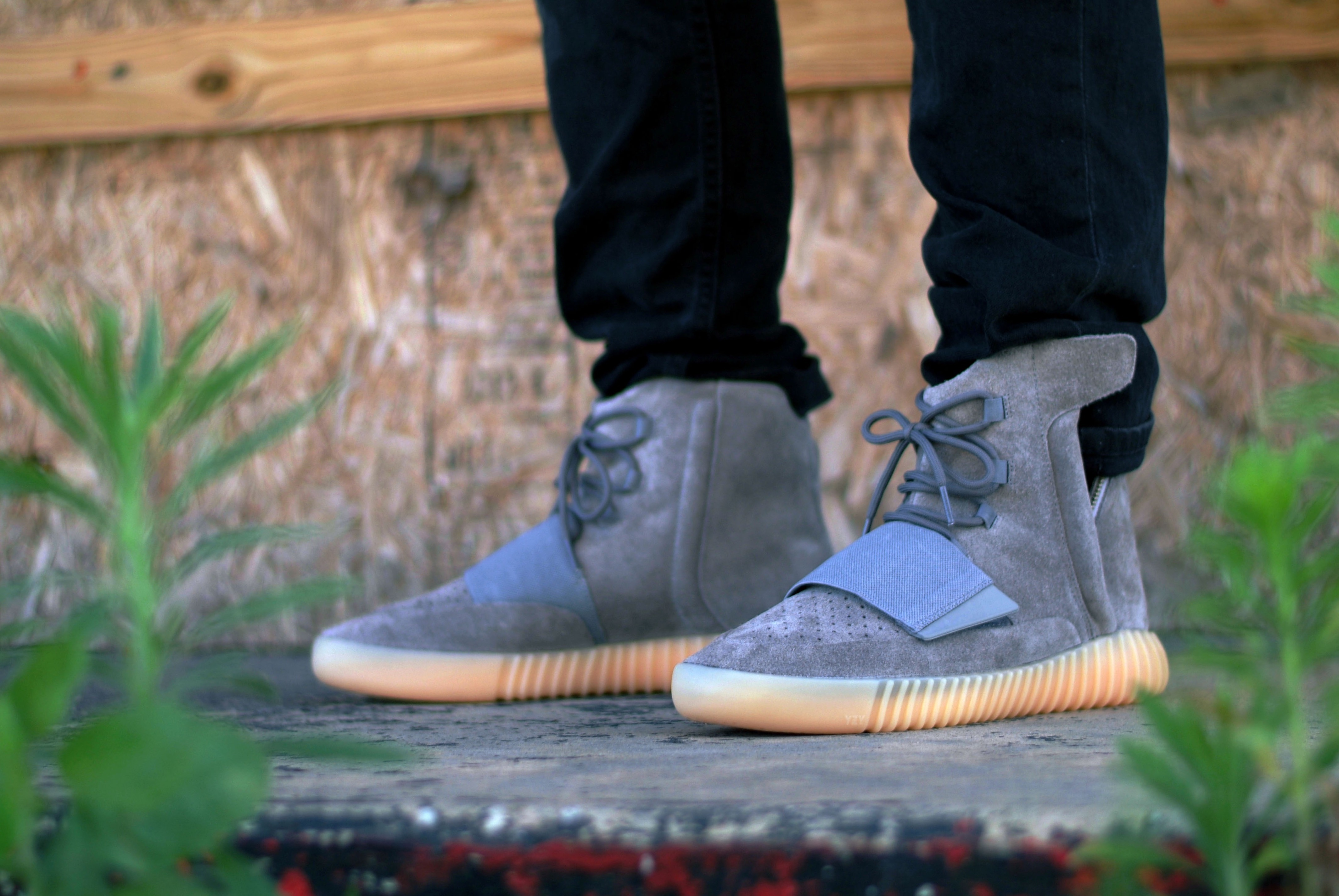 321ca7abe Friday Footwear Feature  June 11th Releases - GAFollowers