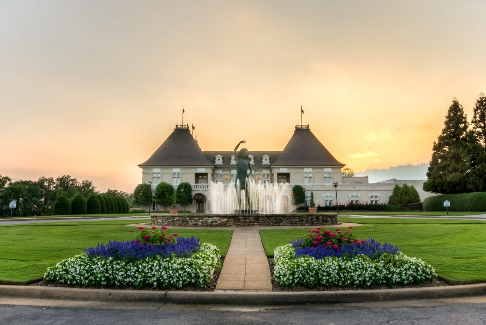 chateau elan winery amp resort your european dream stay is
