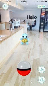 Squirtle_Pokemon_HUGE_Cafe