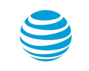 Lanier Technical College Foundation wins AT&T competition
