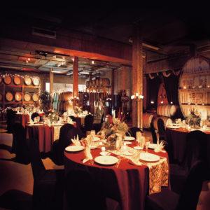 cask-room-formal