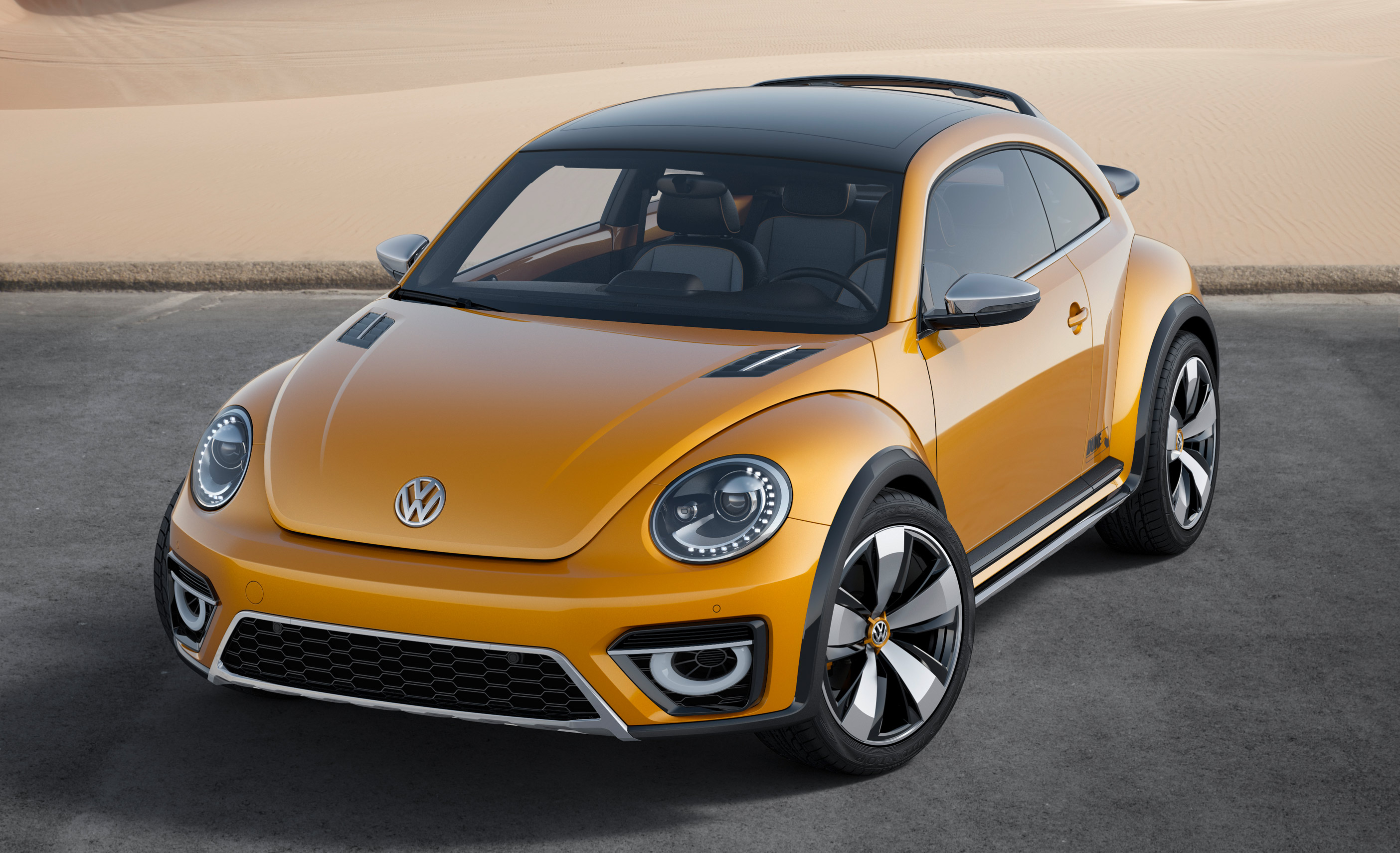 volkswagen lilah dorset dubhire our dubhires cheap addition new beetle the s