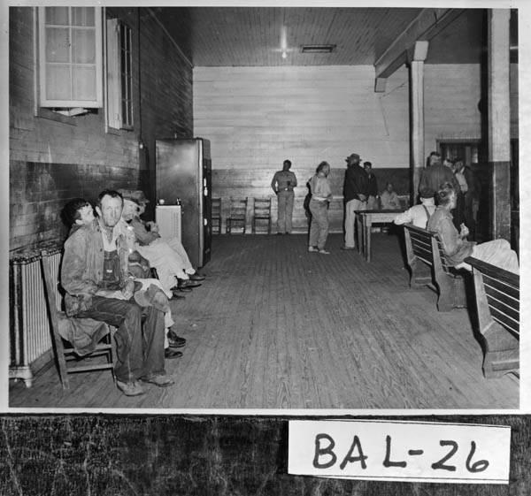 Milledgeville_ca_1940s