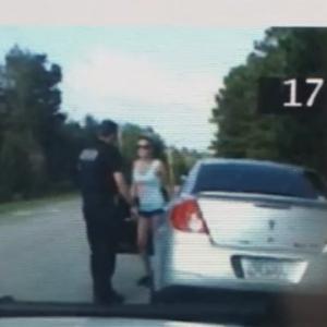 P STATHAM POLICE OFFICER INJURED 11P_00.00.19.05_1472529617232_1928992_ver1.0_640_360