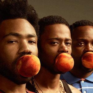 donald-glover-atlanta-peaches