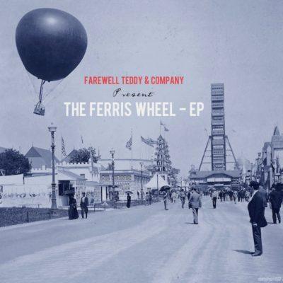 original-ft-balloon_town_final_best_blue