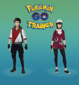 pokemon_trainer