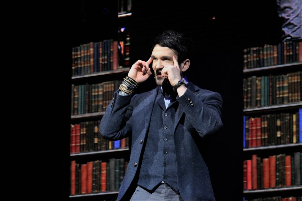 colin-cloud-the-deductionist-photo-credit-claudia-james